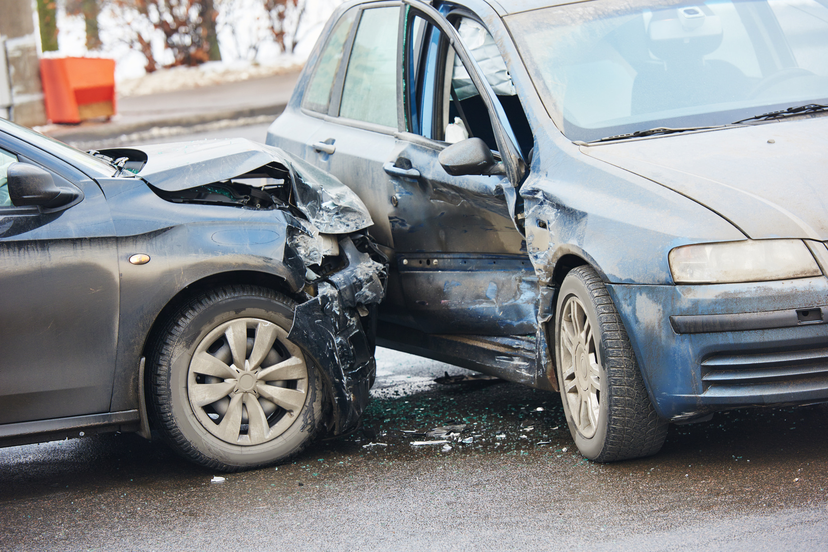 Are Online Auto Insurance Quotes Accurate?