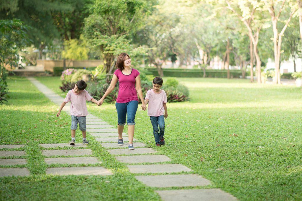 Comunale Law Office | Dayton Parenting Plan Attorneys